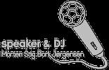 speaker-dj-footer-logo
