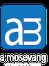 amosevang-footer-hvid